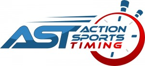 Action-Sports-Timing-800