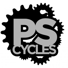 PS cycles