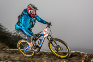 94 Craig Hardwick Welsh Gravity Enduro Copyright 2016 Dan Wyre Photography, all rights reserved This Image can be Purchased from www.danwyrephotography.co.uk